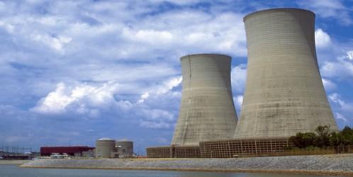 Stephenson: Union Jobs, Baseload Power Essential to New Energy Economy